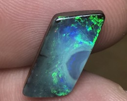 5.13cts Boulder Opal Stone AD331