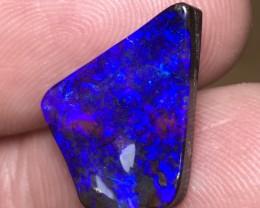 7.91cts Boulder Opal Stone AD329