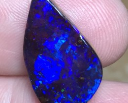 8.32cts Boulder Opal Stone AD365