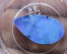 103 CTS OPAL ROUGH DT-7526