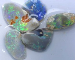 22.2CTS OPAL ROUGH DT-7544