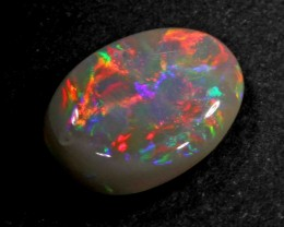 3.75 ct  NICE OPAL FROM LR