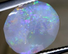 3CTS DARK OPAL ROUGH DT-7599