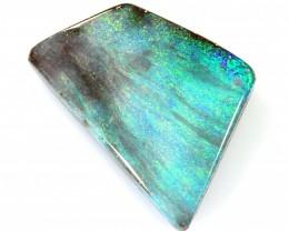 6ct 14x10mm Queensland Boulder Opal  [LOB-939]