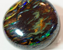 32.50CT VIEW KOROIT BOULDER OPAL GM8