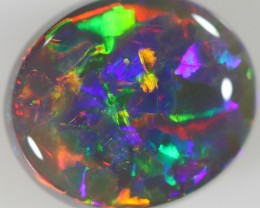 2.10CTS LIGHTNING RIDGE OPAL [go2]