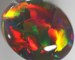 1.40CTS LIGHTNING RIDGE OPAL [go4]