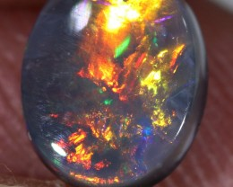 .90CTS LIGHTNING RIDGE OPAL [go7]
