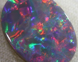 11CTS LIGHTNING RIDGE OPAL [go17]