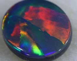 2CTS LIGHTNING RIDGE OPAL [go20]
