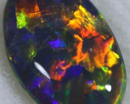 3.10CTS LIGHTNING RIDGE OPAL [go22]