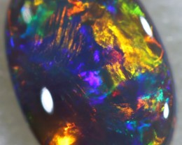 2.30CTS LIGHTNING RIDGE OPAL [go24]