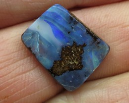 "10cts.""BOULDER OPAL~GREAT VALUE"""