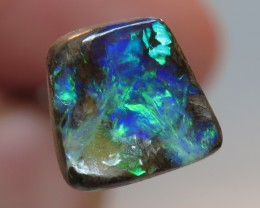 3.68Ct Queensland Boulder Opal Stone
