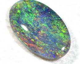 1.64cts Mintabie Opal (R2885)