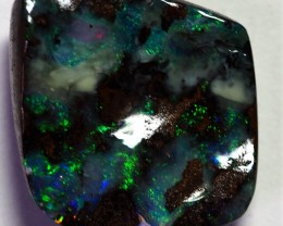 16.35CT QUEENSLAND BOULDER OPAL GM233