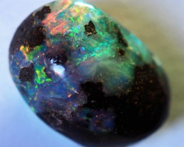 8.45CT QUEENSLAND BOULDER OPAL GM284