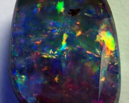 2.10CT QUEENSLAND BOULDER OPAL GM292