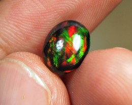 1.60CRT BRILLIANT BRIGHT ETIOPIAN WELLO OPAL