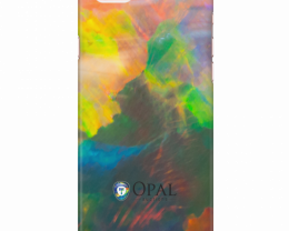 iPhone 6 Plus/6S Plus - Official Opal Auctions Phone case