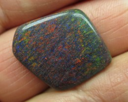 "13cts.""QUALITY MATRIX OPAL~UNBEATABLE PRICES!"""