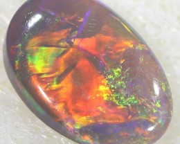 .60CTS LIGHTNING RIDGE OPAL [nd2]