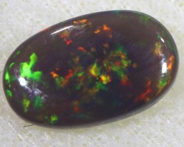 .90CTS LIGHTNING RIDGE OPAL [nd5]