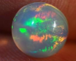 Cts 1. 0 RL296    Ethiopian Wello Opal