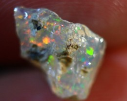 Cts 1.90   RL520     .Rough Ethiopian Wello Opal   ~ Gem Grade -