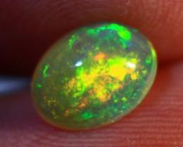 Cts 1.40  RL 408    Ethiopian Wello Opal