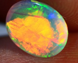 Cts 1.10  RL 410    Ethiopian Wello Opal