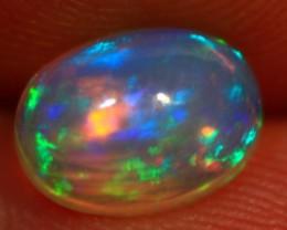 Cts 0.90  RL47    Ethiopian Wello Opal