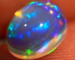 Cts 1.30 RL103    Ethiopian Wello Opal