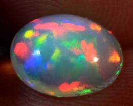 Cts 1.30 RL359    Ethiopian Wello Opal