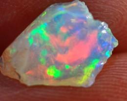 Cts1.30    RL554     .Rough Ethiopian Wello Opal   ~ Gem Grade -