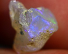 Cts2.0    RL576     .Rough Ethiopian Wello Opal   ~ Gem Grade -