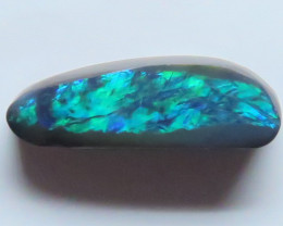 1.74Ct Queensland Boulder Opal Stone
