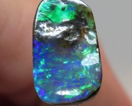 2.77Ct Queensland Boulder Opal Stone