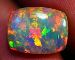 NO RESERVE !! AAA QUALITY OPAL -AB286