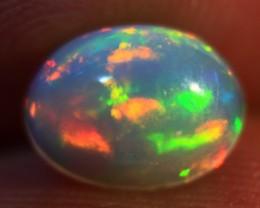 Cts.1.10  RL380    NR Ethiopian Wello Opal