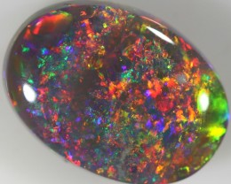 2.70CTS LIGHTNING RIDGE OPAL [go3]