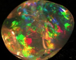 Mexican 2.97ct Crystal Opal (OM)