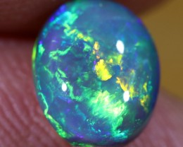 1.70CTS LIGHTNING RIDGE OPAL [nd2]