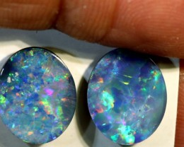 4.18 CTS OPAL DOUBLET TBO-7844