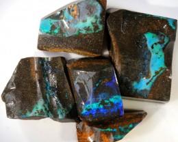 580.00 Cts Opalton Boulder Parcel opal rough MMR2276
