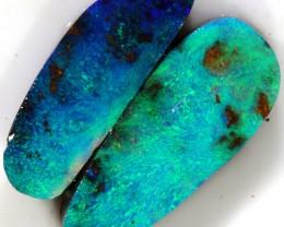 13.40 Cts Opalton Boulder Parcel opal rough MMR2284