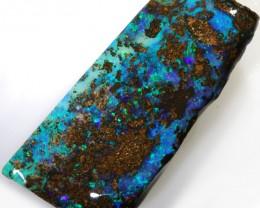 94.50 Cts Opalton Boulder  opal rough MMR2295