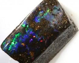 22.60 Cts Opalton Boulder  opal rough  PLUS BONUS MMR2289
