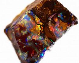 9.4 CTS Rough Boulder opal BBO568