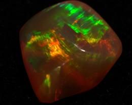 Mexican 2.3ct Crystal/Bone Opal (OM)